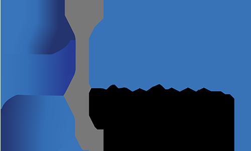 IGEA Pharma